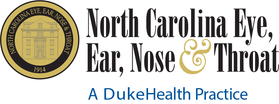 North Carolina Eye, Ear, Nose and Throat Aligns Services with Duke Health Physician Practice