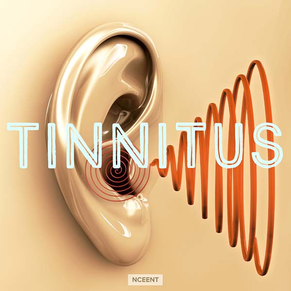 When To See An Audiologist About Tinnitus