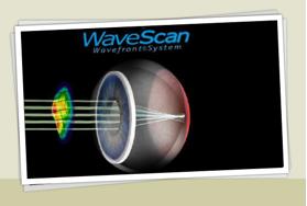 WaveScan Technology