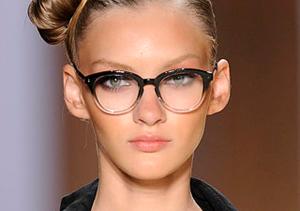 LASIK vision corrective surgery