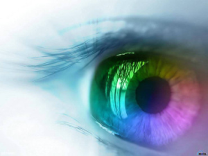 LASIK or PRK? Which for your eyes?