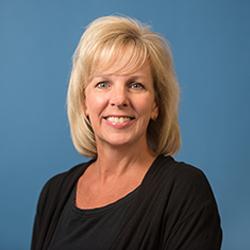 Dr. Lisa Moore