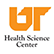 The University of Tennessee Health Science Center College of Medicine