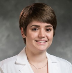 April R. Scott, AuD, CCC-A Doctor Profile Photo