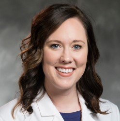 Hannah Nelson, AuD, CCC-A Doctor Profile Photo