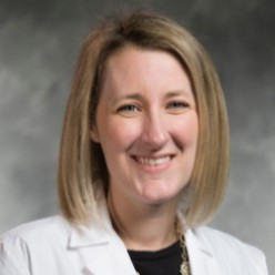 Kellye Carder, AuD, CCC-A, FAAA Doctor Profile Photo