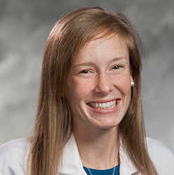 Michelle H. Hartzog, AuD Doctor Profile Photo