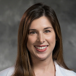Sara-Brooks Weems, AuD., CCC-A Doctor Profile Photo