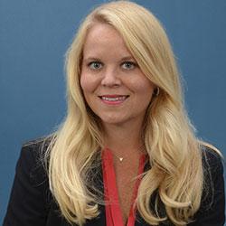 Elizabeth M. Hueman, MD