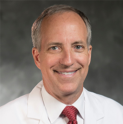Gregory F. Hulka, M.D. Doctor Profile Photo