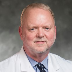 David L. Sappenfield, M.D. Doctor Profile Photo