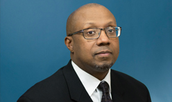 Milton James, M.D., Roxboro, Durham Ophthalmologist