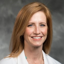 Sara F. Grace, M.D. Doctor Profile Photo