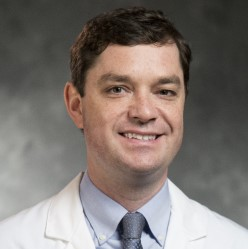 Steven J. Shaw, M.D. Doctor Profile Photo