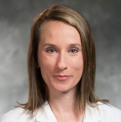 Melissa A. Rightor M.A., CCC-SLP-PC Doctor Profile Photo
